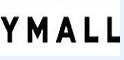 Ymall商城优惠券,Ymall商城现金券领取