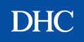 DHC中国优惠券,DHC中国现金券领取