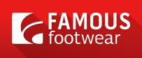 famousfootwear优惠券,famousfootwear现金券领取