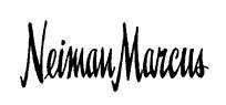 NeimanMarcus优惠券,NeimanMarcus现金券领取