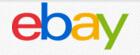 ebay优惠券,ebay现金券领取