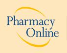 pharmacyonline优惠券,pharmacyonline现金券领取