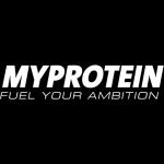 Myprotein 7/7清凉一夏 闪促折扣