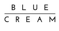 blueandcream优惠券