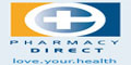 PharmacyDirect优惠券