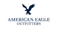 American Eagle Outfitters优惠券
