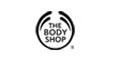 the body shop优惠券