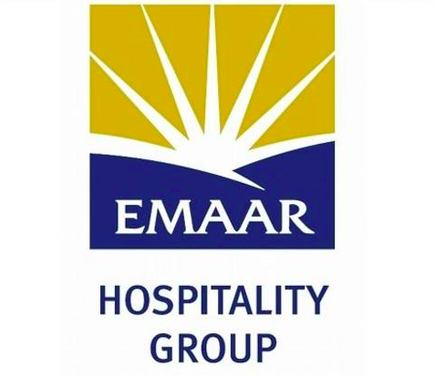emaarhotels优惠券
