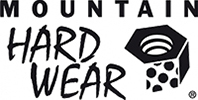 mountainhardwear优惠券