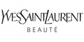 Yves Saint Laurent Beauty UK优惠券