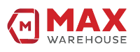 Max Warehouse优惠券