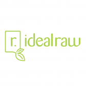 IdealRaw
