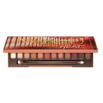 Cult Beauty:Urban Decay