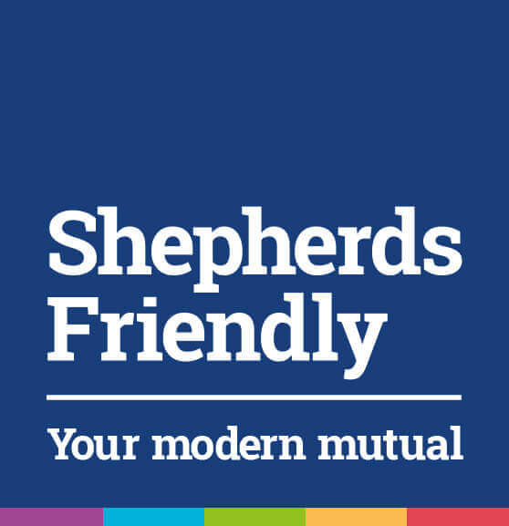 ShepherdsFriendly优惠券
