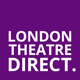 LondonTheatreDirect优惠券