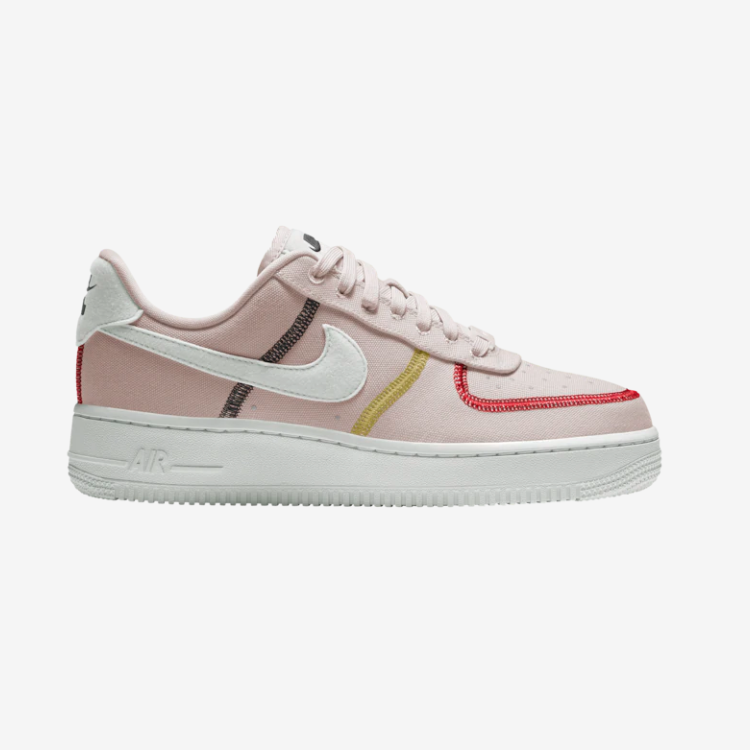 Nike Air Force 1 Low 耐克空军一号休闲运动鞋 $110